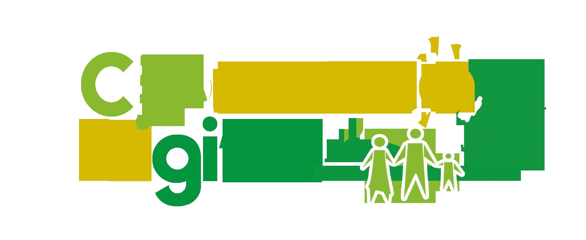 CoMarca Digital