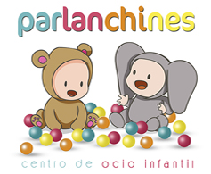 PARLANCHINES
