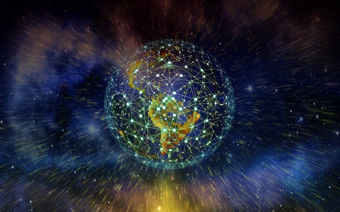 Blockchain y el futuro de las aplicaciones contables
