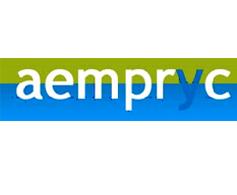 AEMPRYC