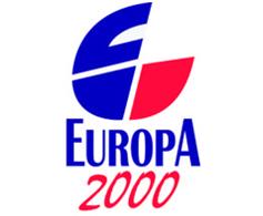 EUROPA 2000 S.L.