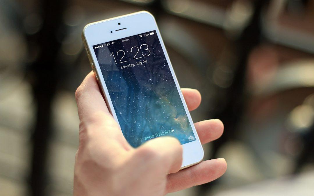 El Mobile World Congress de Barcelona demuestra que el 5G cambiará la sociedad