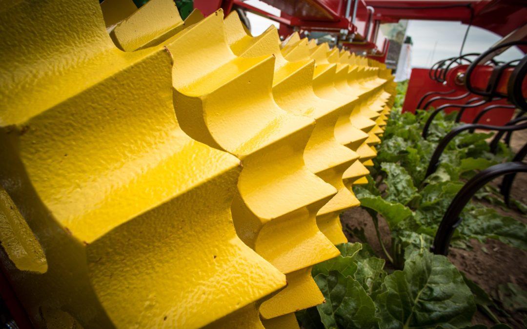 El Gobierno apoya con 25 millones proyectos innovadores en el medio rural del sector agroalimentario y forestal