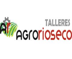 TALLERES AGRORIOSECO S.L.L.
