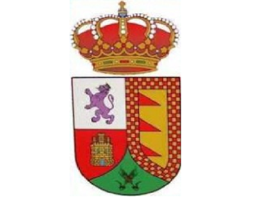 AYUNTAMIENTO DE VILLAFRECHÓS